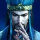 Romance of the Three Kingdoms XIII - Trailer TGS 2015