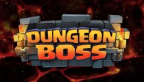 Dungeon Boss - Trailer