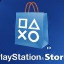 PlayStation Store, la Promozione della Settimana propone un nuovo sconto