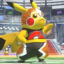 Pokken Tournament ha venduto un milione di copie a livello mondiale