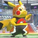 Le classifiche giapponesi mostrano quasi un testa a testa tra Pokkén Tournament e Digimon World: Next Order