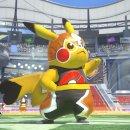 Pokkén Tournament DX gira a una risoluzione più alta su Nintendo Switch rispetto all'originale per Wii U