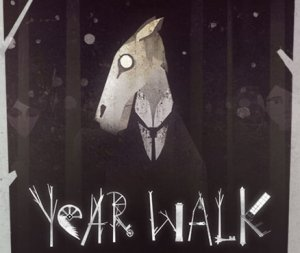 Year Walk per Nintendo Wii U