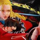Kazunoko vince la Capcom Cup 2015