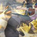 Un trailer per Alfarid di Arslan: The Warriors of Legend