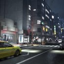 Granzella e Bandai Namco hanno annunciato Project City Shrouded in Shadow