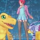 Il trailer di lancio di Digimon Story: Cyber Sleuth