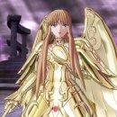 Saint Seiya: Soldiers' Soul - Athena contro Hades