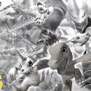 Digimon Story: Cyber Sleuth - Videoanteprima TGS 2015
