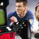 FIFA 16 - Sala Giochi