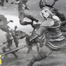 Arslan: The Warriors of Legend - Videoanteprima TGS 2015