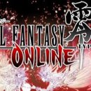 Final Fantasy Type-0 Online annunciato con un trailer da Square Enix per PC e mobile