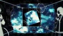 Steins;Gate 0 - Filmato di apertura