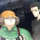Steins;Gate 0 arriverà in occidente nel 2016 su PlayStation 4 e PlayStation Vita