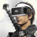 PlayStation VR al TGS