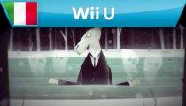 Year Walk - Trailer della versione Wii U