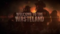 "Wasteland 2: Director's Cut - Trailer ""Welcome to the Wasteland"""