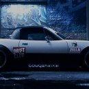Un teaser trailer per Need for Speed Edge, nuovo MMO free-to-play da Nexon e Spearhead