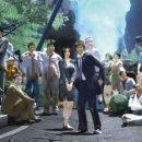 La versione per PlayStation VR di Disaster Report 4 Plus: Summer Memories si mostra in 10 minuti di gameplay