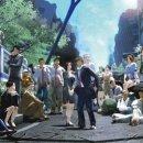 Disaster Report 4 Plus: Summer Memories svelato sulle pagine di Famitsu