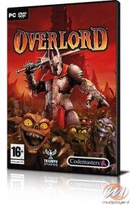 Overlord per PC Windows