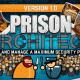 Prison Architect: potrete comprare i prototipi falliti per beneficenza