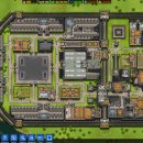 Prison Architect ha venduto più di due milioni di copie