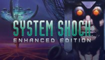 System Shock: Enhanced Edition - Il trailer della Enhanced Edition