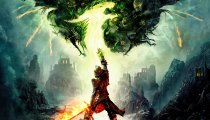 Dragon Age: Inquisition - Trailer della Game of the Year Edition