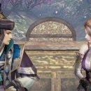 Dynasty Warriors 8: Empires su PlayStation Vita arriva in occidente a novembre, nuove immagini
