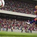 FIFA 16 - Videorecensione