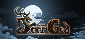 The Deer God per iPad