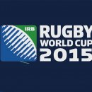 Rugby World Cup 2015 - Trailer