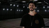 """Tony Hawk's Pro Skater 5 - Video dietro le quinte """"Gli Skater - Parte 2"""""""
