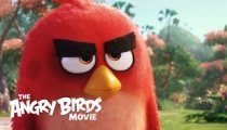 Angry Birds - Il trailer del film