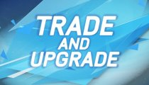 FIFA 16 Ultimate Team Mobile - Trailer di lancio