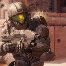 Halo 5: Guardians offrirà un supporto limitato per l'HDR su Xbox One X