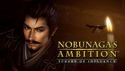 Nobunaga's Ambition: Sphere of Influence per PlayStation 3