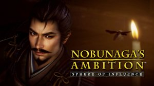 Nobunaga's Ambition: Sphere of Influence per PlayStation 3