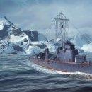 Wargaming sta pensando di portare World of Warships e World of Warplanes su console