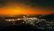 Cities: Skylines - After Dark - Trailer di lancio