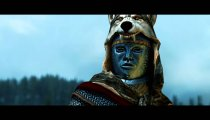 Total War: ARENA - Trailer di lancio per The Fury of Arminius