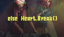else Heart.Break() - Il trailer di lancio