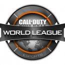 Activision annuncia la nuova Call of Duty World League
