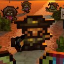 The Escapists: The Walking Dead ha una data d'uscita su PC e Xbox One