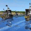 Grand Ages: Medieval - Il trailer di lancio