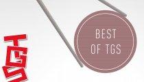 Best of Tokyo Games Show 2015