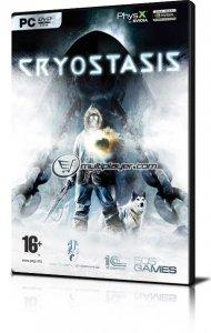 Cryostasis: Il Sonno della Ragione per PC Windows