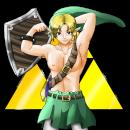 Per il director della serie The Legend of Zelda, in un film Link dovrebbe essere interpretato da una donna