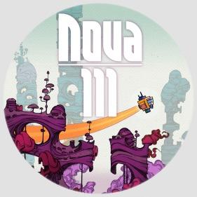 Nova-111 per PlayStation Vita